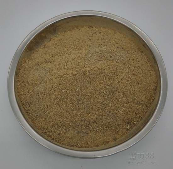 四川枯草芽孢杆菌在改善水质方面的应用