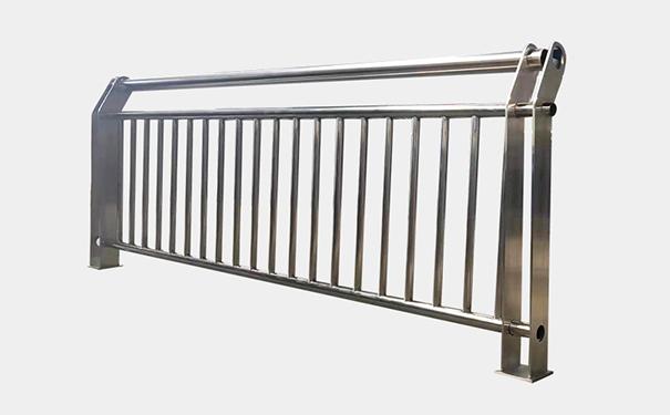 贵州不锈钢栏杆