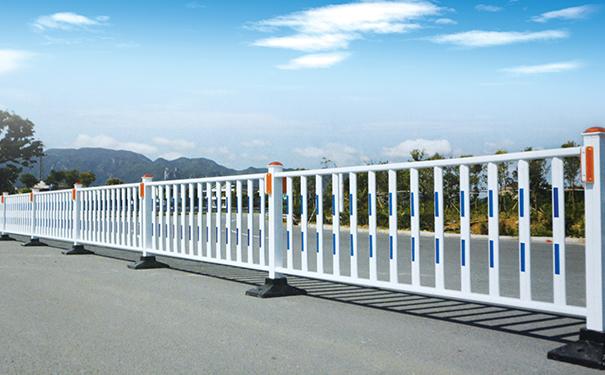 贵州市政交通护栏