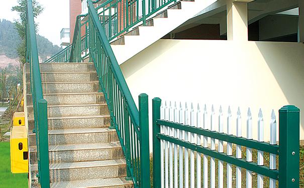 贵州楼梯护栏