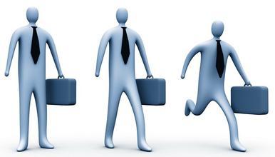 企业选择人事外包的几个关键因素
