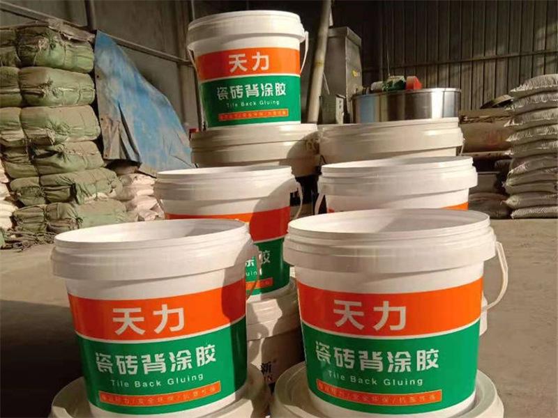 四川仿石漆涂料生产厂家谈仿石漆涂料能否取代外墙涂料
