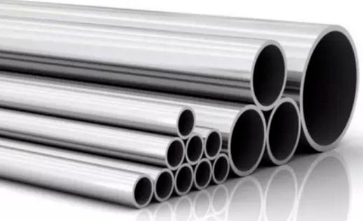 不锈钢管光亮度一般会受几个因素影响