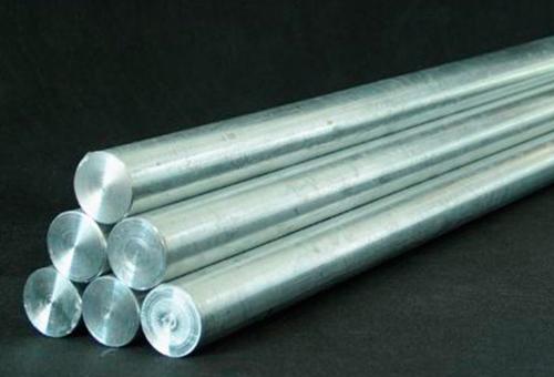 不锈钢板表面加工可能存在的一些错误?