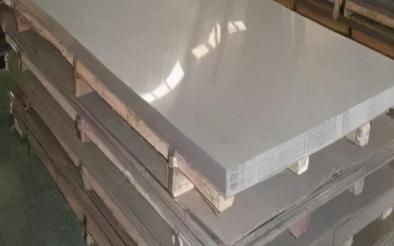 不锈钢板表面处理的方法有哪些?