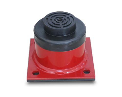 hsd型空气弹簧减震器