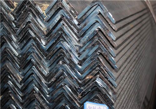 钢材批发市场