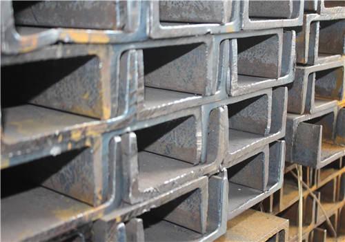 西昌钢材批发市场告诉你方管产品性能分析!