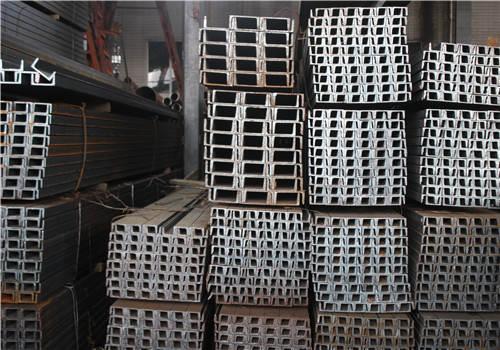 鍍鋅鋼管鍍鋅的作用是什么?