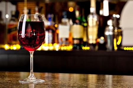 北京红酒回收公司讲述冰红酒的基础知识