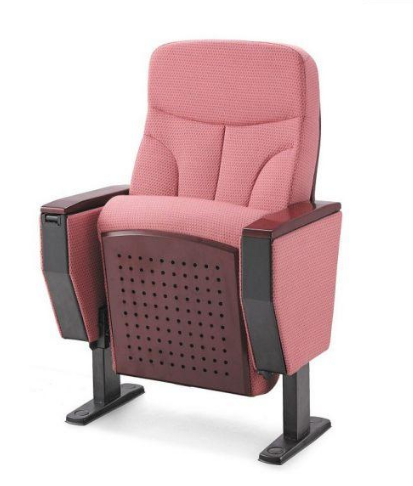 漯河/三门峡如何去增加座椅使用寿命