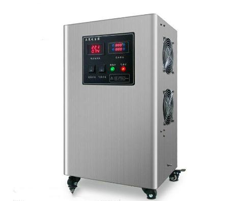 小型消毒柜臭氧发生器
