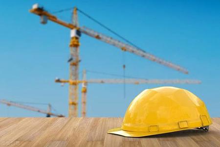 建筑工程施工纠纷