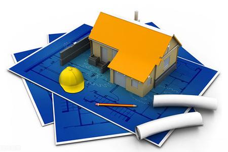 建筑工程质量问题的保修期可否…