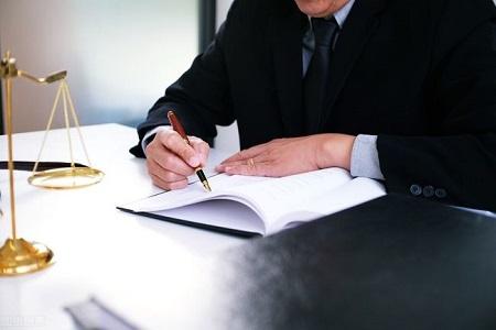 带您了解签订股份合同的注意事项