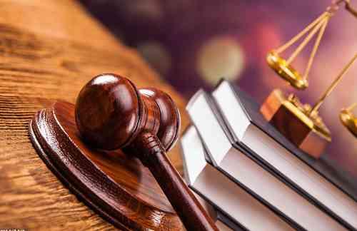 有关刑事辩护案件二审辩护中对律师的一点经验