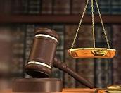 离婚律师事务所分享起诉离婚程序