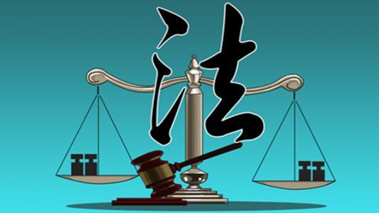 需要注意的几个离婚律师诉讼期限问题