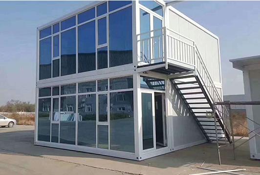 河南辰卿钢结构有限公司是一家专业事集装箱活动房、活动板房,箱式移动房、彩钢活动房、移动洗手间、高端集装箱活动房定制、集装箱房租赁、二手活动房回收等业务