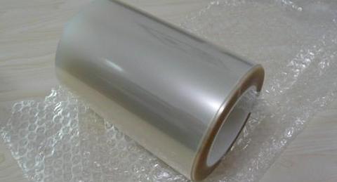 金昌/白银塑料薄膜有哪些加工方法