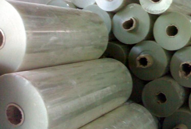 灯塔/调兵山温室塑料薄膜种类繁多,如何选择适合自己的大棚薄膜
