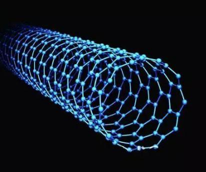 单壁碳纳米管