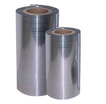 镀铝PET薄膜