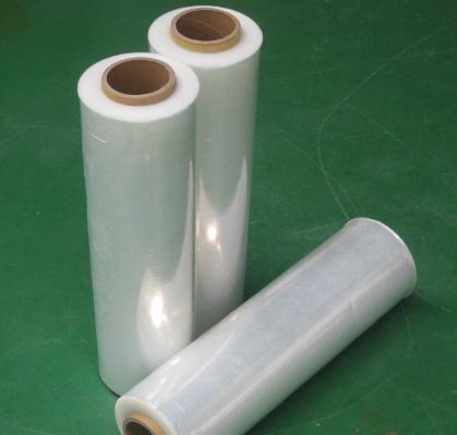 包装缠绕膜
