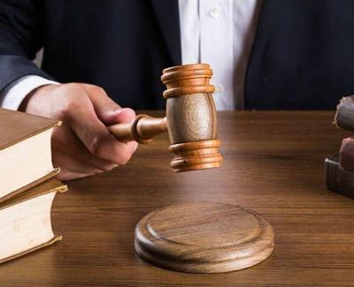 《刑事审判参考》中关于强奸罪的裁判要旨汇总(截至第127辑)