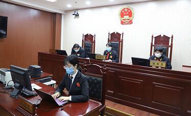 赴武功县人民法院为涉嫌贩卖毒品罪的王某进行刑事辩护