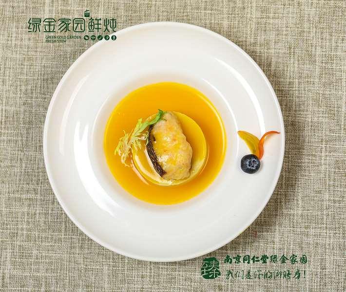 月子餐定制:春天月子里能吃絲瓜嗎?