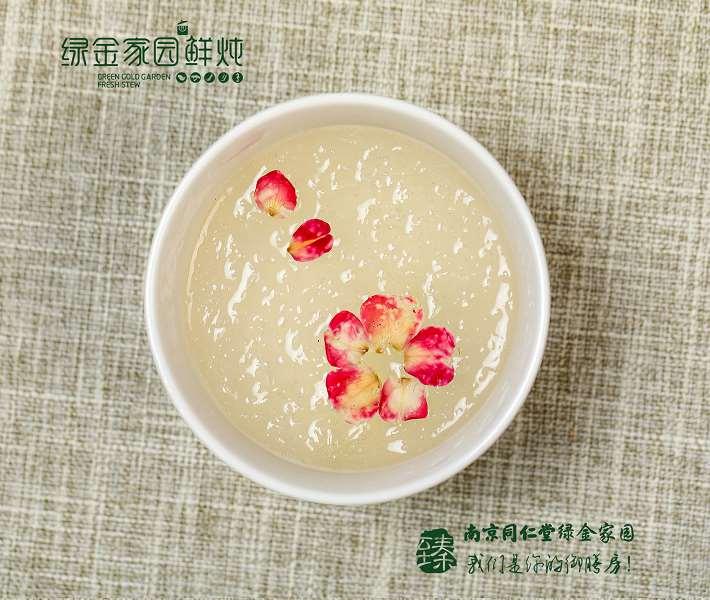 福州药膳月子餐:哺乳期哪些杂粮不能吃呢?