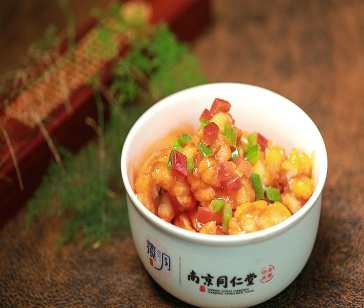 福州藥膳月子餐:哺乳期每天吃雜糧飯可以嗎、一日三餐吃可不可以?
