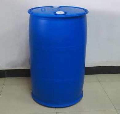 山东200L塑料桶
