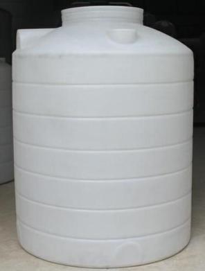 5吨塑料桶