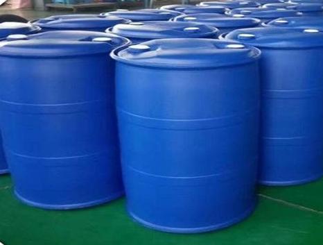 圆塑料吨桶