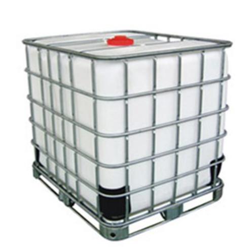 吨桶去除异味有哪些方法