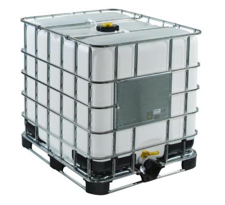 山东吨包装桶