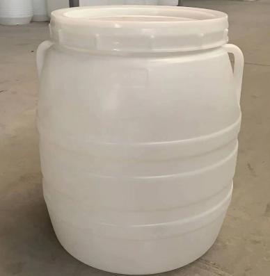 食品级塑料桶