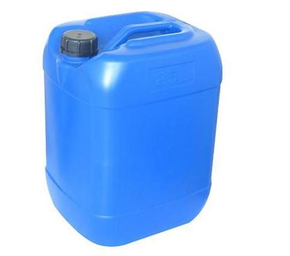 包装塑料桶