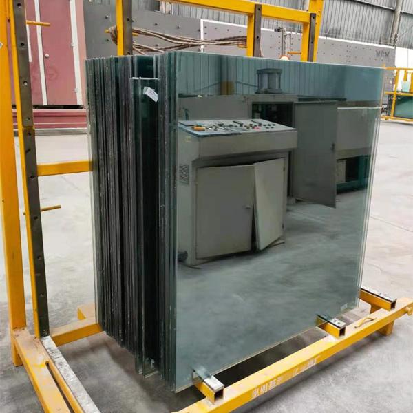和昆明钢化玻璃厂家一起来看看钢化玻璃是如何进行分类的?