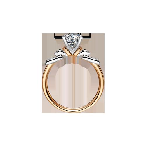 如何保养钻石使它保持光亮?