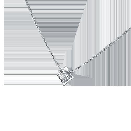 天然钻石源于大自然的馈赠,需要悉心保养