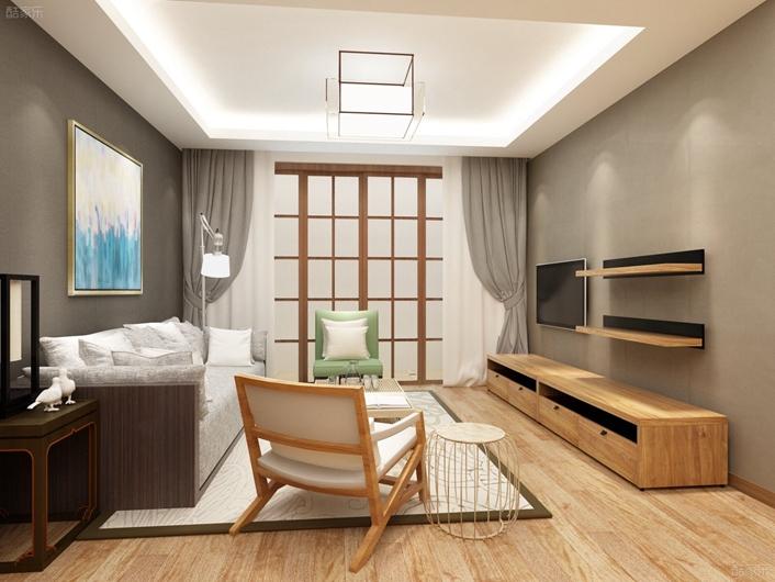 家装装修软装陈设设计需要注意哪些?
