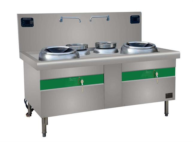 食堂厨房设备厂