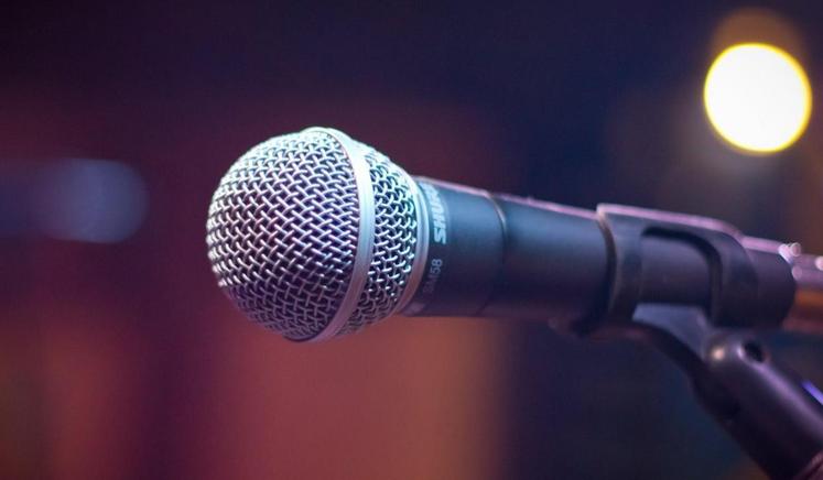播音主持艺考需要注意什么