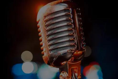 播音主持专业必不可少的四个良好习惯