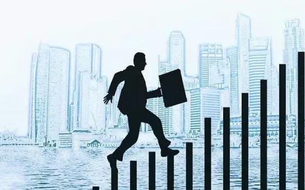 企业做SEO优化能够为您带来什么?