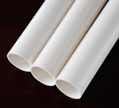 PVC-U给水管道