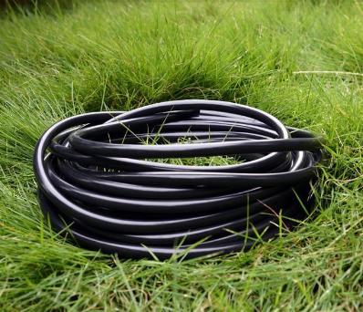 农业灌溉滴灌喷灌专用PE给水管